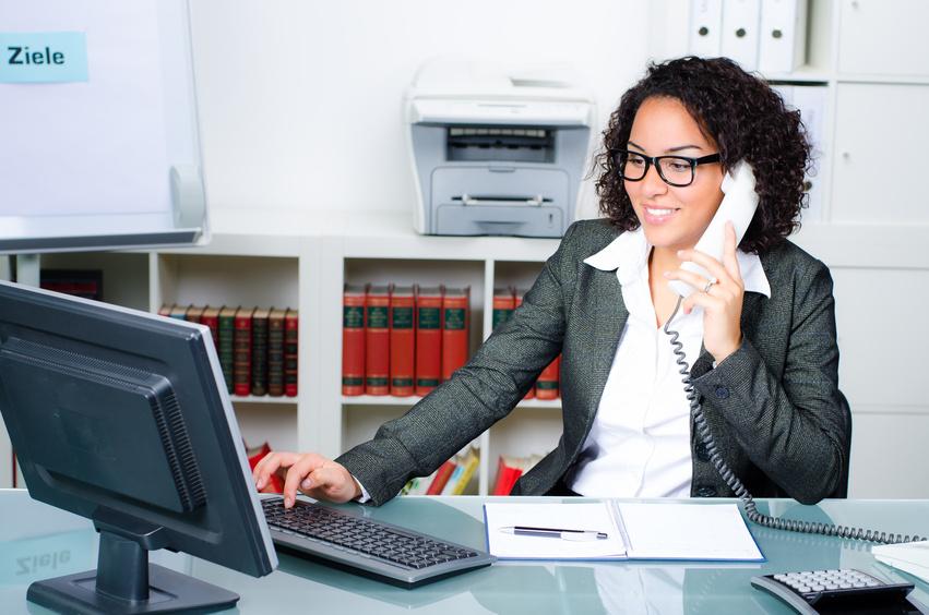 Stellenangebot Job Finanzbuchhalter M W Jetzt In Berlin Bewerben